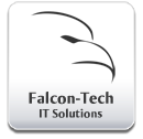 falcon-tech-logo