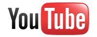 you-tube-logo