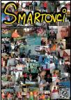 smartovci5