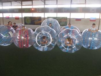 bubble 350x263