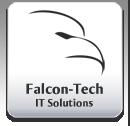 falcon-tech-logo
