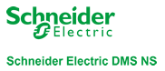 Schneider Electric DMS